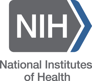 The National Institutes of Health will fund the study monitoring the impact of Zika on USOC representatives at Rio 2016 ©NIH