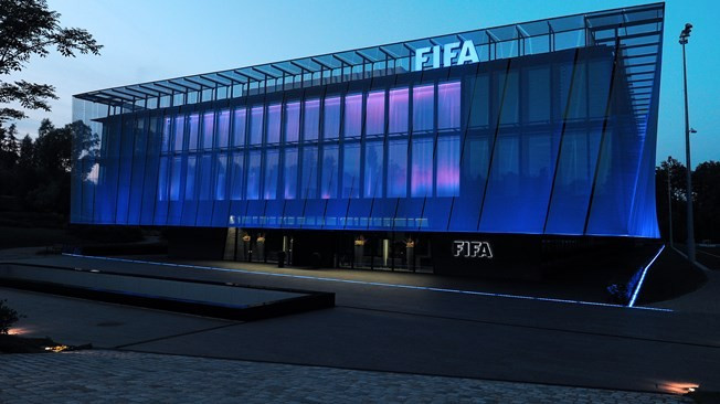 International football's governing body FIFA has said it will request from WADA all details concerning the individual cases of doping in Russian football that are referenced in Richard McLaren's explosive Independent Commission report released yesterday ©