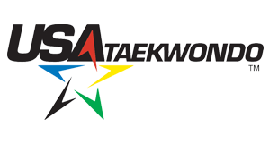 USA Taekwondo has issued a statement with regards to the protection of its athletes against sexual abuse ©USA Taekwondo