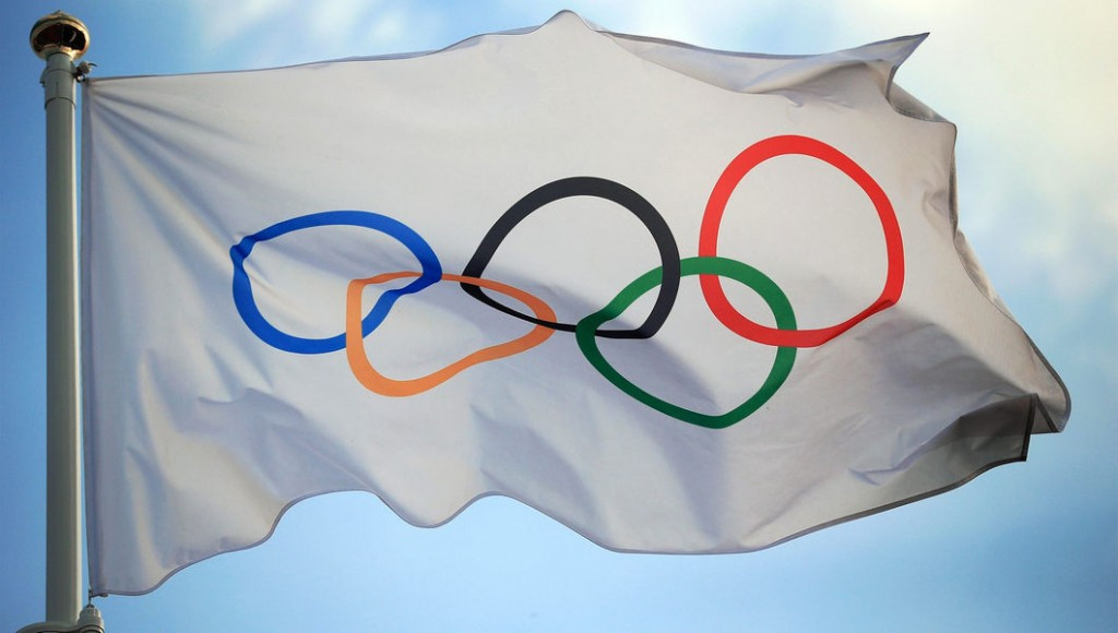 The IOC have announced 45 athletes have produced positive tests in the second wave of retests ©Getty Images