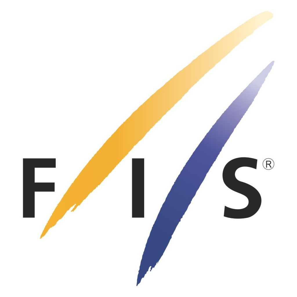 The FIS have approved a women's Nordic Combined Continental Cup circuit ©FIS