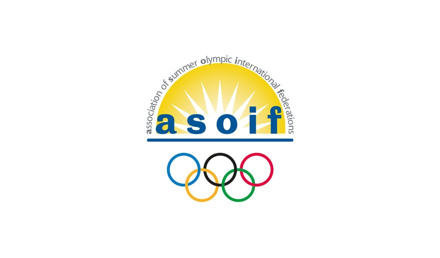 ASOIF has claimed progress has been made in its good governance drive ©ASOIF