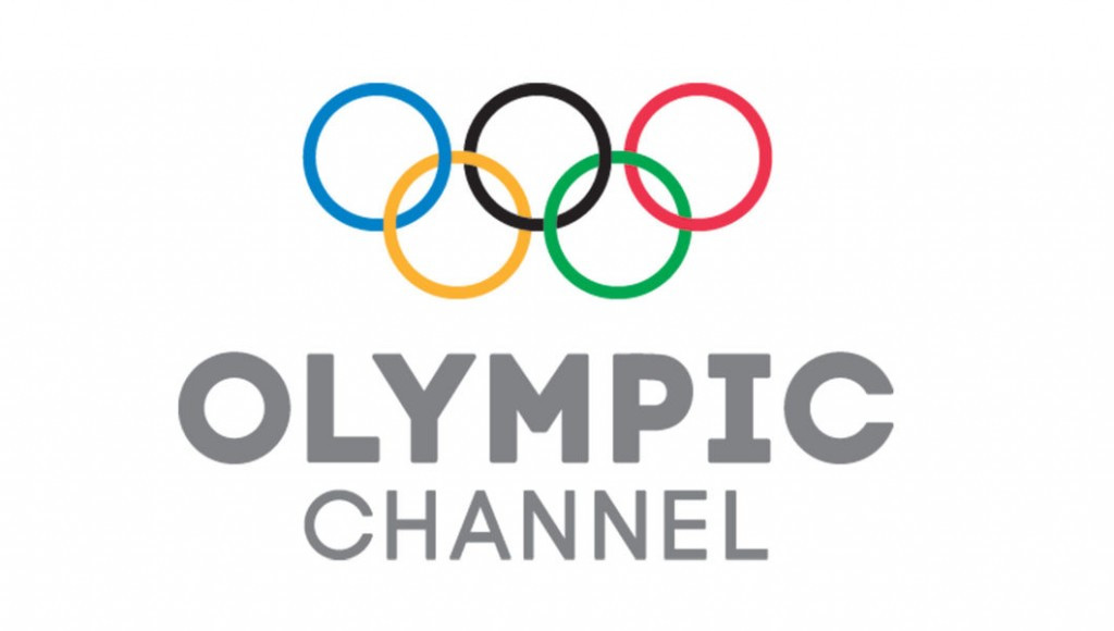 The Olympic Channel will launch on August 21 ©IOC