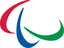 A small group of refugee and asylee Para-athletes will compete as part of an Independent Paralympic Athletes team at the Rio 2016 Paralympic Games ©IPC