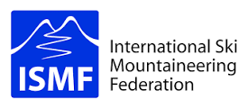 The International Ski Mountaineering Federation has been proposed for IOC recognition ©ISMF