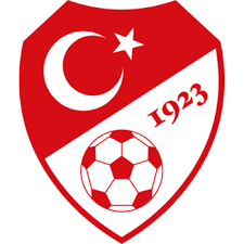 Turkish Football Federation in chaos after failed coup forces resignations and sackings
