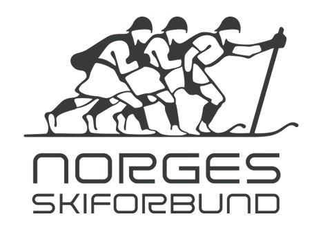 Norwegian Ski Association hosts junior training camp