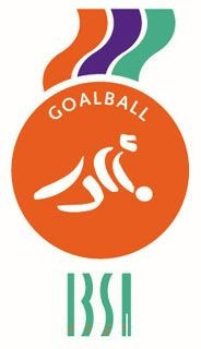 IBSA announces hosts of two major goalball tournaments