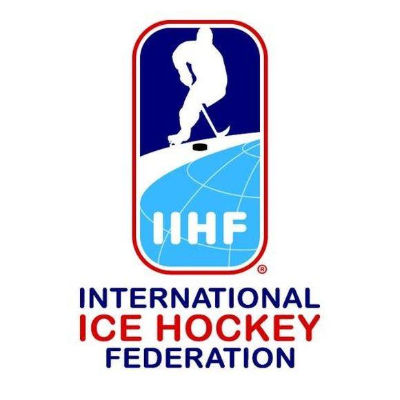 Former Soviet ice hockey player Marin dies aged 51