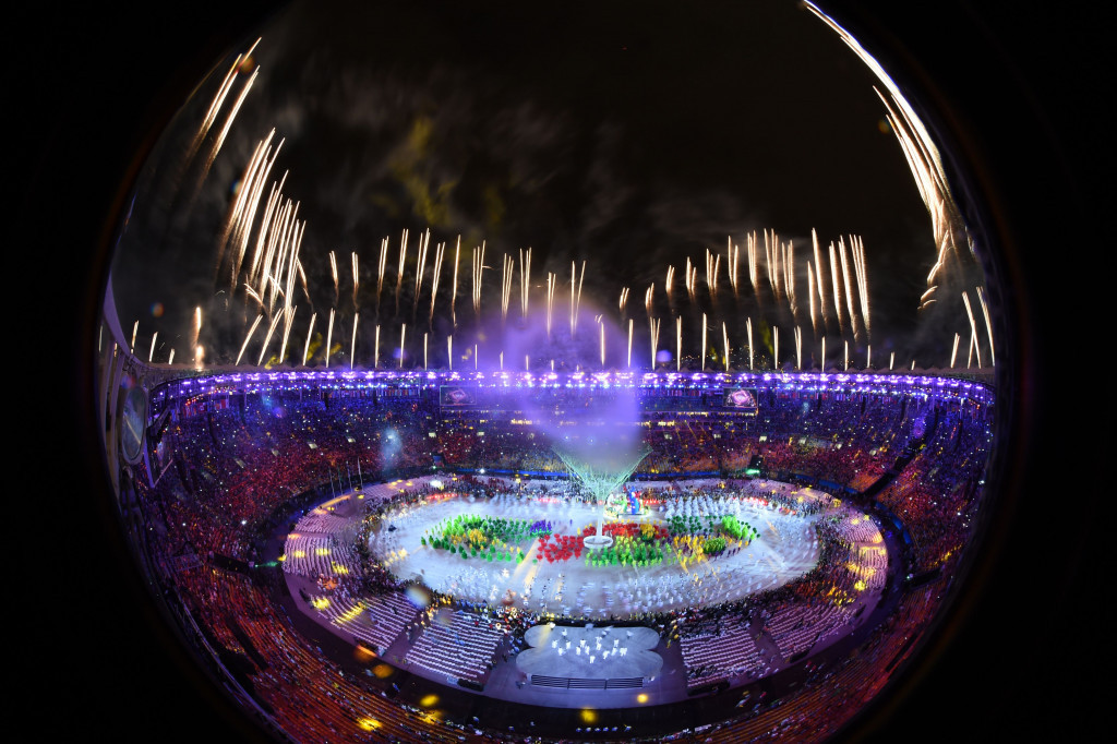Funding projects associated with Rio 2016 are to be investigated for improper use of public money ©Getty Images