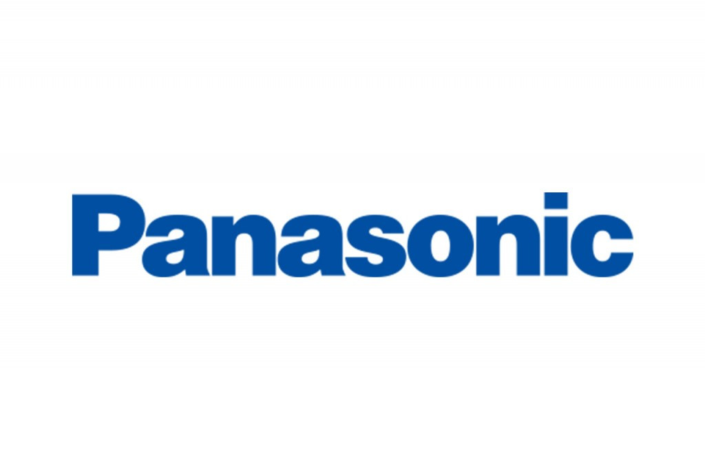 Panasonic has been appointed as the latest Tokyo 2020 Paralympic Gold Partner ©Panasonic