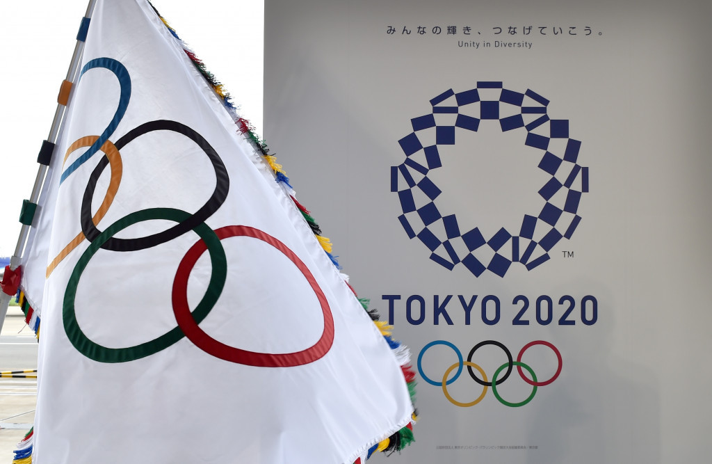 Tokyo 2020 have been cleared by a JOC investigation ©Getty Images
