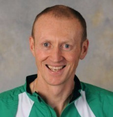 Olympic Council of Ireland sports director Martin Burke has been named as a suspect by Brazilian police in their investigation to ticketing touting at Rio 2016 ©OCI