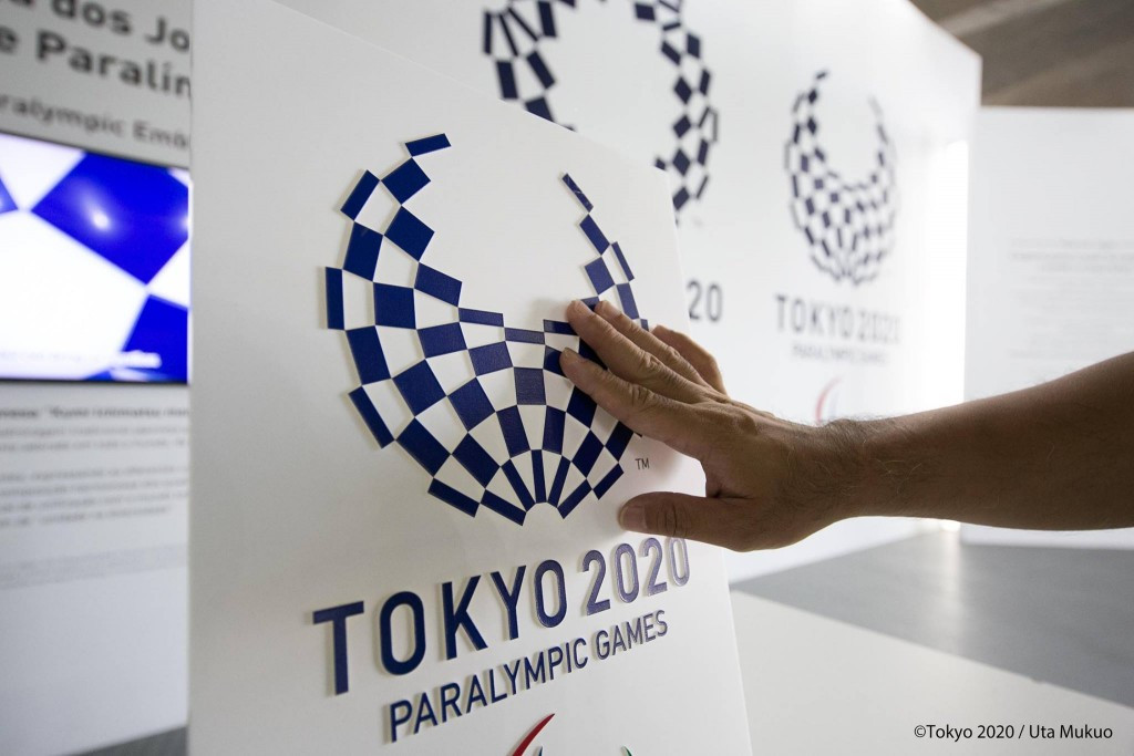 Japan to hold urgent inquest after worst ever Paralympic performance casts shadow over Tokyo 2020