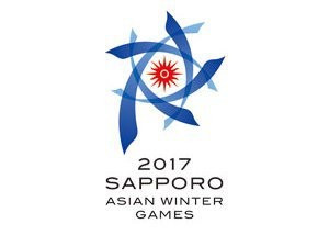 Oceania countries could be invited to the Asian Winter Games ©Sapporo 2017