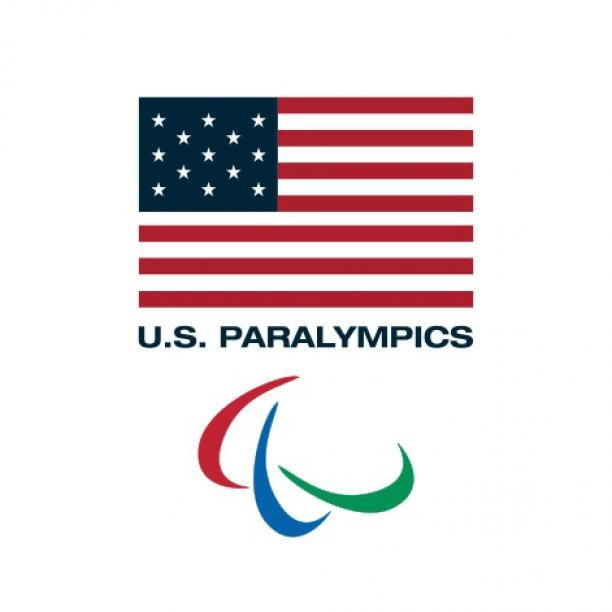 US Paralympics have named their largest team for a Paralympic Games ©US Paralympics