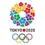 Tokyo 2020 have nominated eight sports for the next stage of their application process for Olympic inclusion ©Tokyo 2020