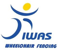 IWAS has launched a Research Committee focused on developing wheelchair fencing for athletes with prosthetic limbs ©IWAS