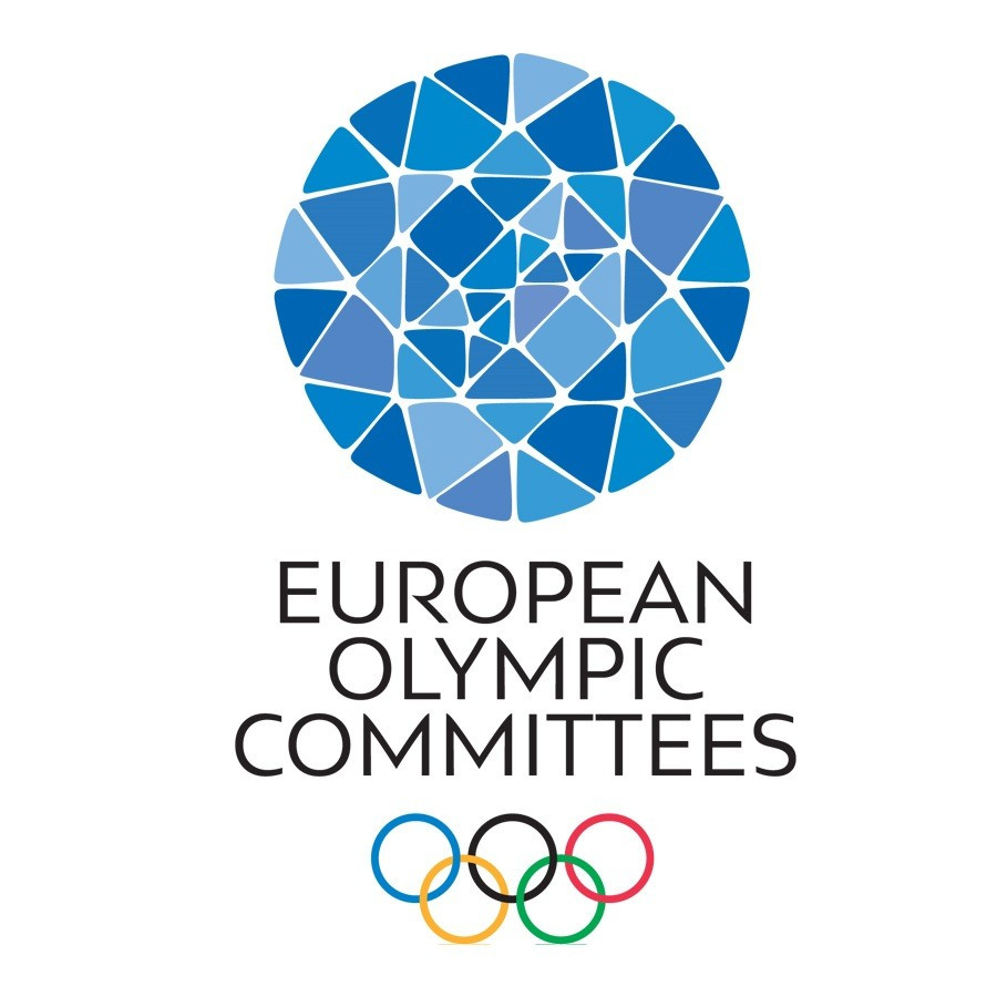 EOC have confirmed two marketing agencies have been working on securing sponsorship for the European Games ©EOC