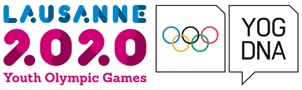 Lausanne 2020 foundation plan set to be assessed in first Coordination Commission meeting