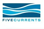 A member of production company FiveCurrents has been killed in a fatal car crash at the European Games ©FiveCurrents