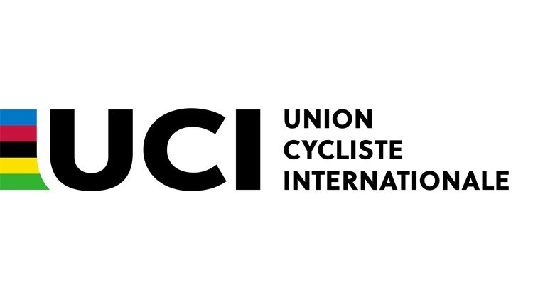 The UCI has granted its Ethics Commission full sanctioning power ©UCI