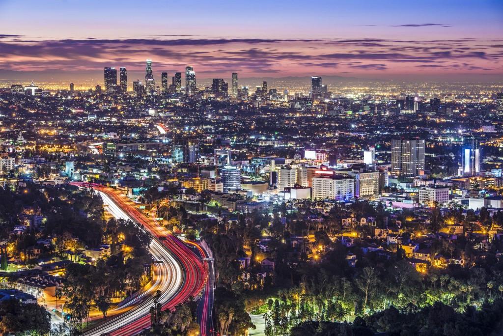 The California Legislative Analyst Office described the bid as