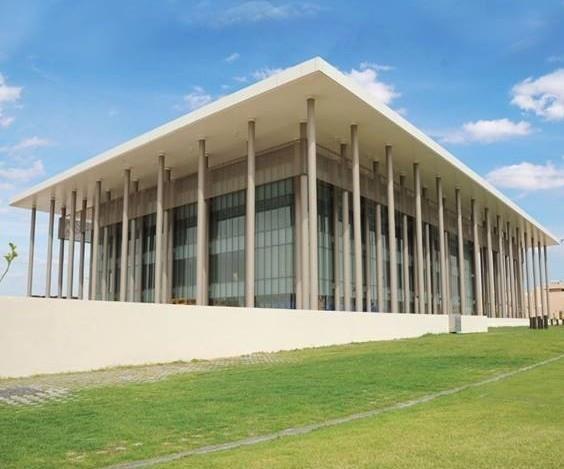 WADA have suspended the accreditation of the Doha Laboratory ©WADA