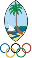 Guam is set to have a delegation of more than 200 athletes at the 2015 Pacific Games ©Guam NOC