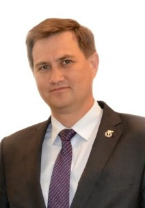 Maksim Ryzhenkov, the first vice-president of the NOC of the Republic of Belarus, has said preference will be given to sports which offer qualification for the Tokyo 2020 Olympic Games when it comes to deciding the programme for the 2019 European Games in