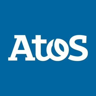 Atos have been confirmed as the first official supporter of the Glasgow 2018 European Championships ©Atos
