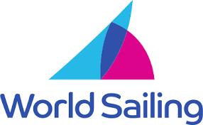 German city of Kiel named host of 2017 Para World Sailing Championships