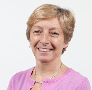 International Netball Federation President says Olympic inclusion remains ambition for sport