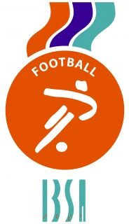 IBSA Football Committee outlines calendar through to 2024