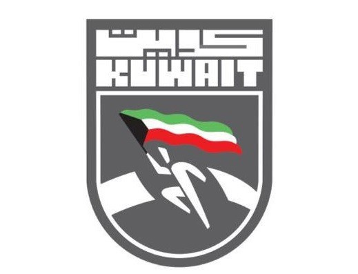 Kuwait's Public Sports Authority has called on the IOC and other major sports bodies to temporarily lift their suspension ©PSA