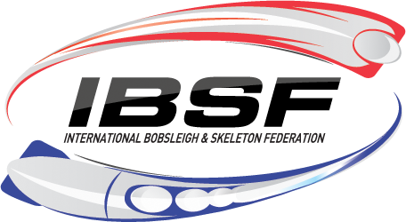 The International Bobsleigh and Skeleton Federation have provisionally suspended four Russian skeleton athletes ©IBSF