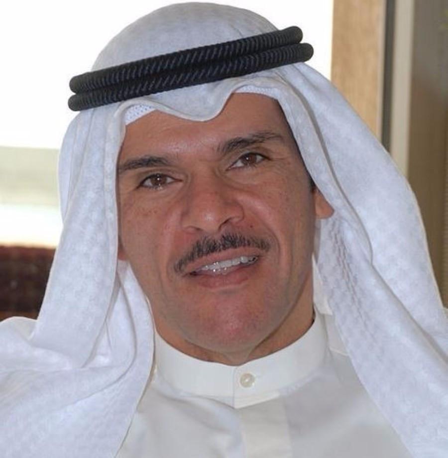 The IOC sent a letter to Kuwaiti Sports Minister Sheikh Salman Sabah Al-Salem Al-Humoud Al-Sabah ©Wikipedia