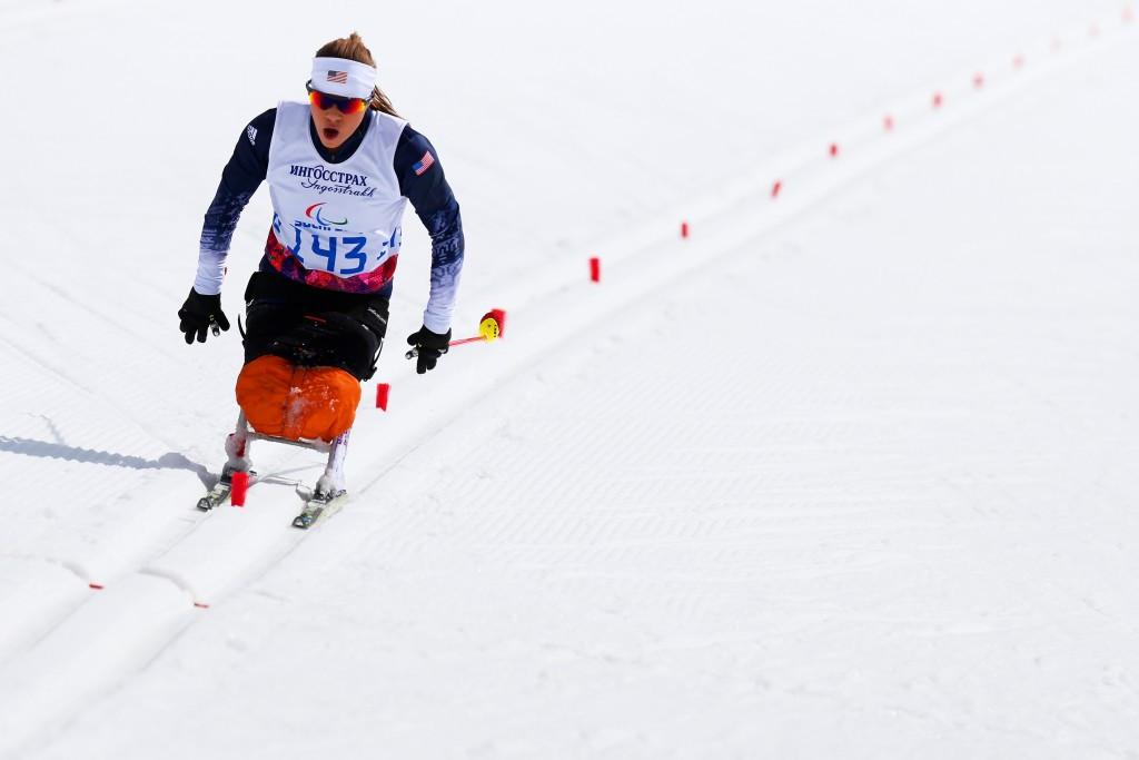Para Biathlon World Championships cancelled due to fear of coronavirus