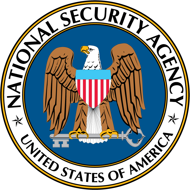 The National Security Agency wanted the lawsuit thrown out, but a judge in the United States decided to allow the case to continue ©NSA