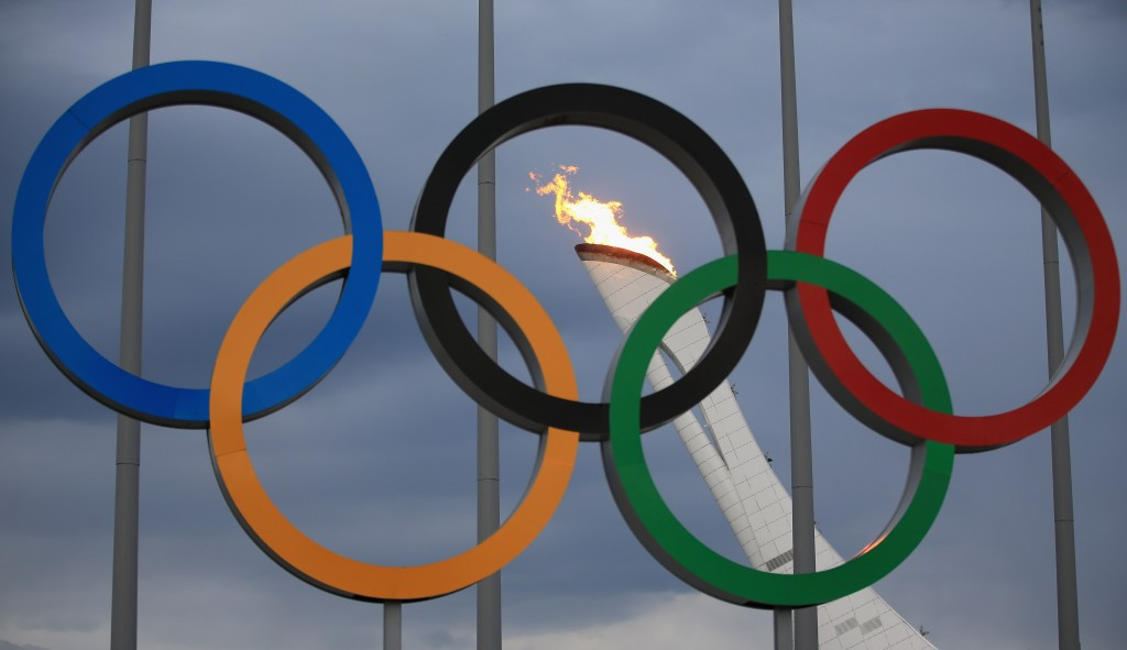 The Czech Republic and Poland are planning a joint bid to host the 2030 Winter Olympic and Paralympic Games, according to Polish officials ©Getty Images