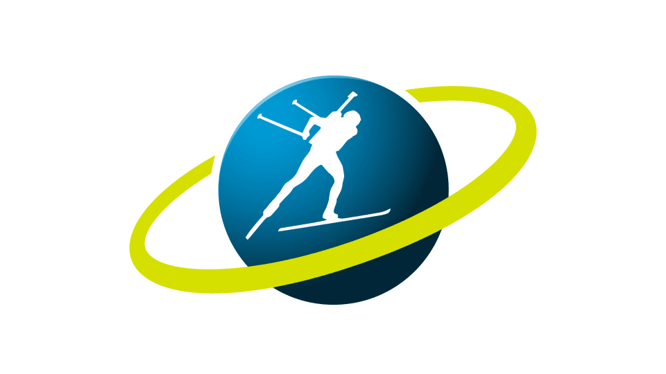 Russia to lose hosting rights for 2021 International Biathlon Union World Championships