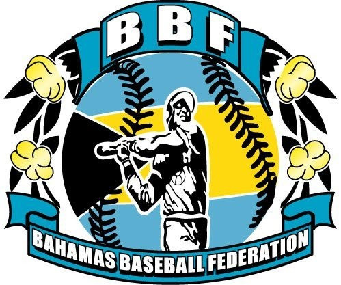 Baseball is on the rise in The Bahamas ©BBF