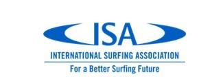ISA enter water safety partnership with International Lifesaving Federation