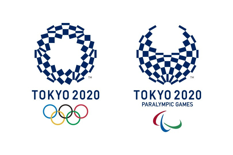 Tokyo 2020 have launched a call for recycled materials ©Getty Images