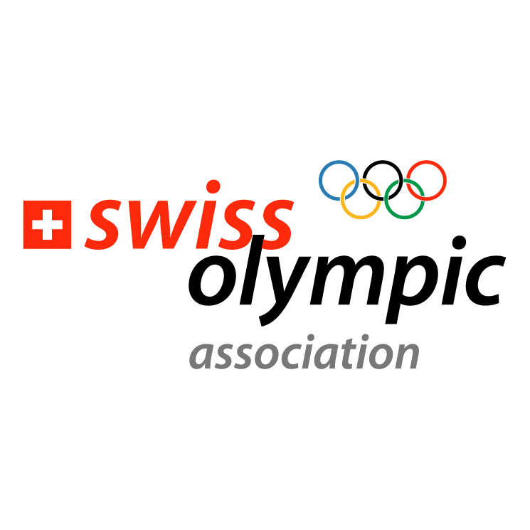 Swiss Olympic bosses have praised the country's Government after they agreed to invest CHF15 million into young athletes ©Swiss Olympic