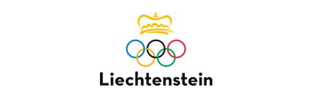 Liechtenstein Olympians gather at LOSV event
