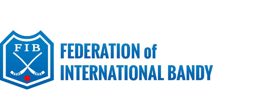 The Federation of International Bandy has awarded the 2018 Women's World Championship to China ©FIB