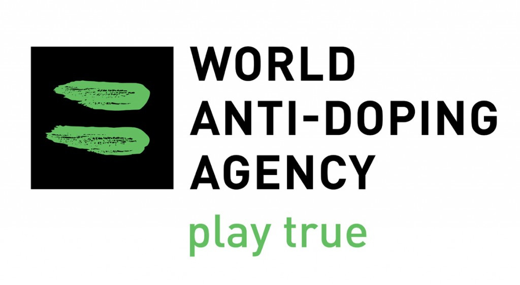 """WADA admits McLaren evidence not sufficient in """"many cases"""" claims de Kepper"""