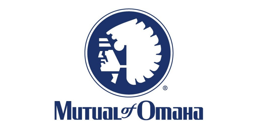 """USA Swimming have expressed their """"surprise and disbelief"""" after insurance company Mutual of Omaha ended a 15-year sponsorship agreement ©Mutual of Omaha"""