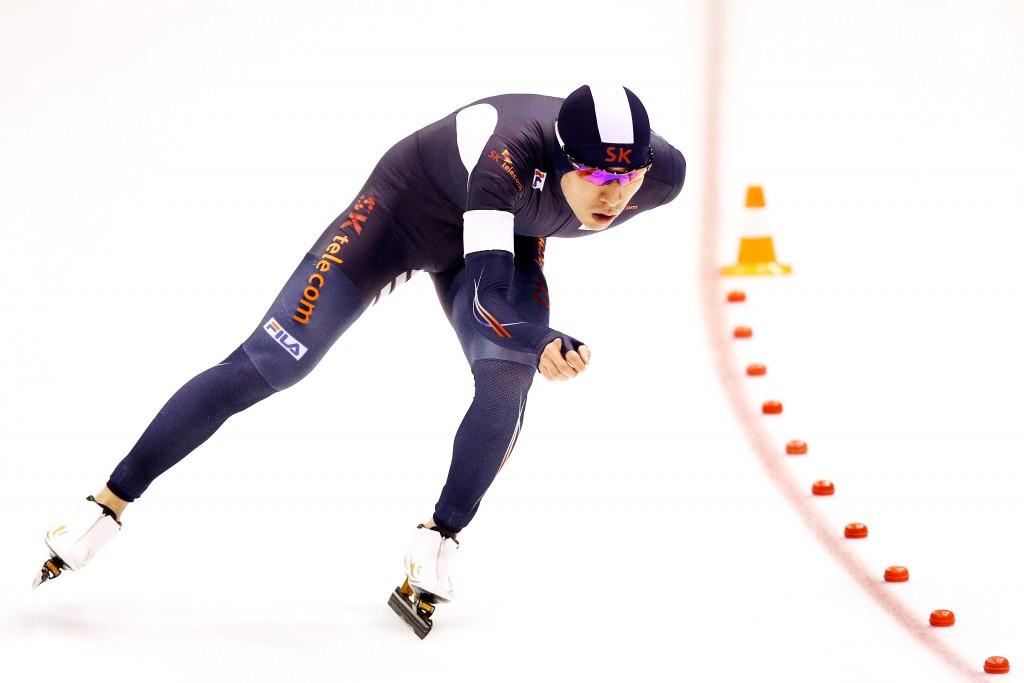 South Korea target record gold medal haul at Sapporo 2017